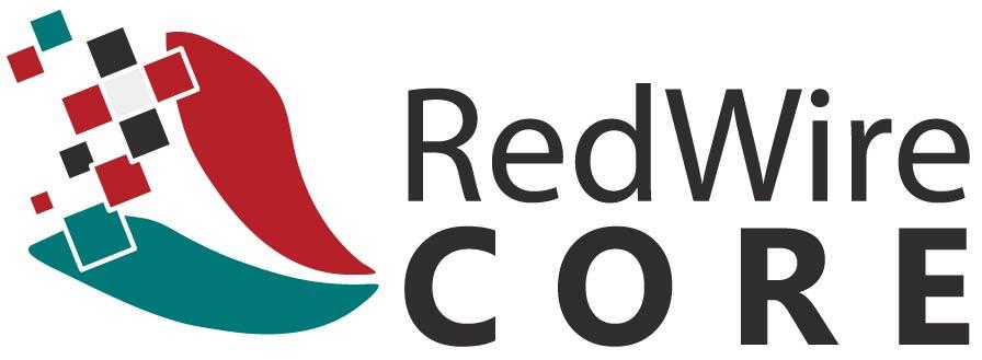 RedWire Core